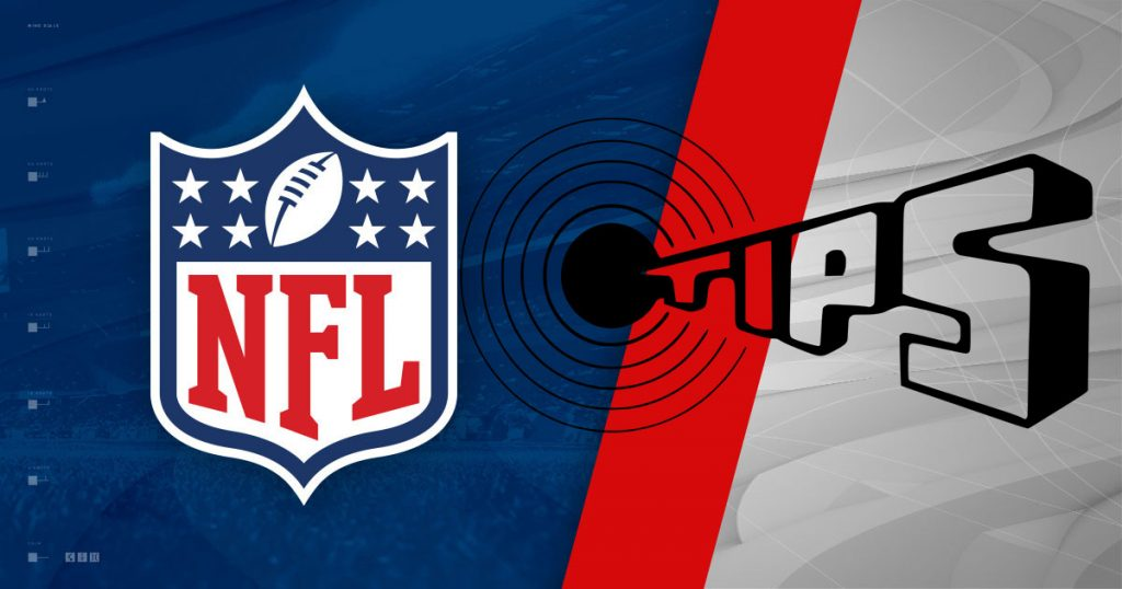 Tips for Betting on NFL Preseason Games at Online Sportsbooks