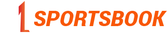 A1 Sportsbook