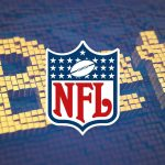 Your Guide to Betting the NFL