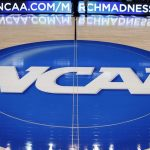 Handicapping March Madness 2021